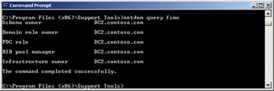 Windows NTP Konfigürasyonları ve Kontrol Listesi Part 1