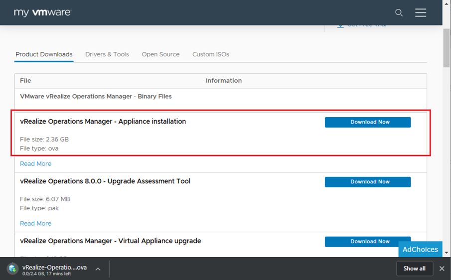 VMware Esxi Hostlarına Putty SSH nasıl yapılır