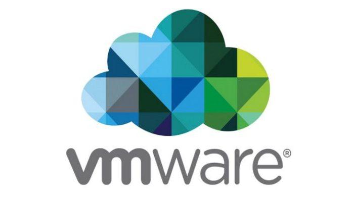 VMware Health Check Script